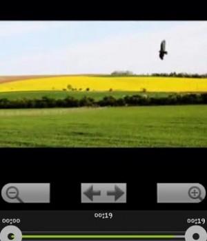 AndroVid Video Trimmer Ekran Görüntüleri - 5