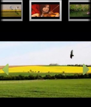 AndroVid Video Trimmer Ekran Görüntüleri - 4