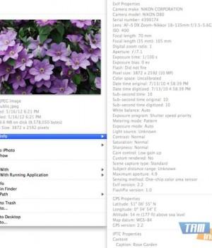 Application Wizard Ekran Görüntüleri - 1