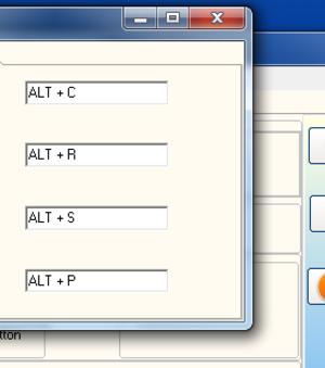 AutoClick (Mouse Auto Clicker) Ekran Görüntüleri - 2