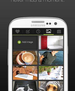 Avocado Ekran Görüntüleri - 2