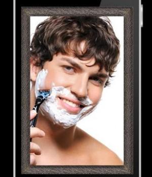 Ayna Ekran Görüntüleri - 5