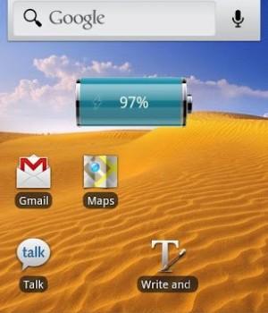 Battery Life Saver Ekran Görüntüleri - 8