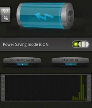 Battery Life Saver Ekran Görüntüleri - 6