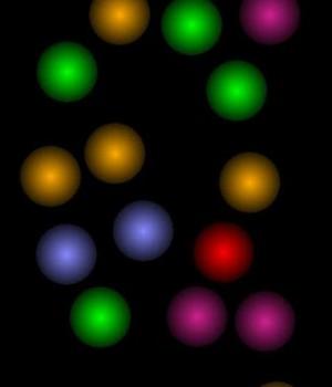 Beyin Eğitimi Ekran Görüntüleri - 3