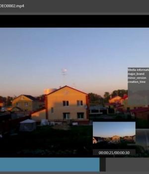 BitGriff Advanced Media Player Ekran Görüntüleri - 1