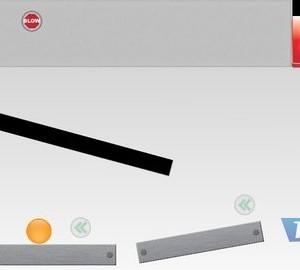 Bubble Ball Ekran Görüntüleri - 4