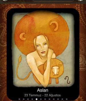 Burç Yorumları - Astroloji Ekran Görüntüleri - 3