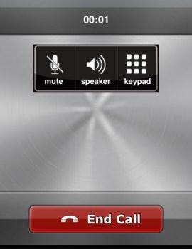 Call Recorder - IntCall Ekran Görüntüleri - 2