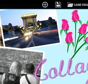 Collage Free Ekran Görüntüleri - 8
