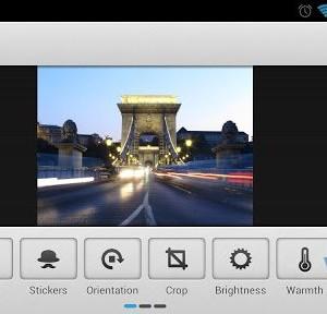 Collage Free Ekran Görüntüleri - 4
