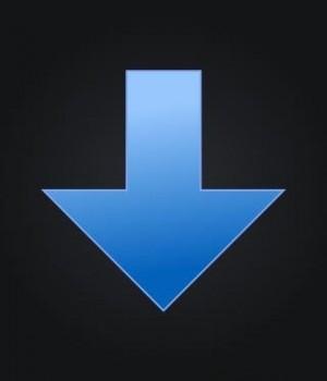 Download All Files Ekran Görüntüleri - 3
