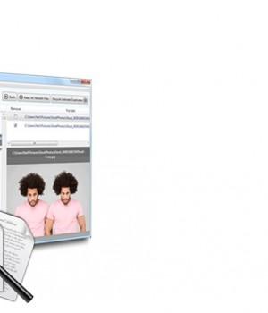 Duplicate Sweeper Ekran Görüntüleri - 1