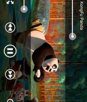 Easy Video Player Ekran Görüntüleri - 5