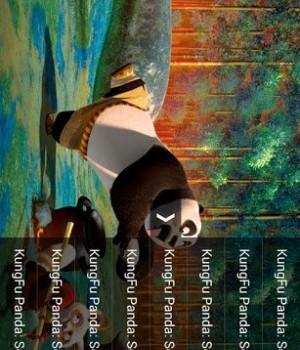 Easy Video Player Ekran Görüntüleri - 4