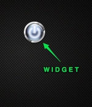 El Feneri LED Pro Ekran Görüntüleri - 1