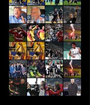 Fanatik eGazete Ekran Görüntüleri - 2