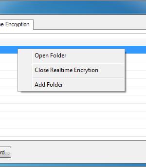 FileWall Ekran Görüntüleri - 4