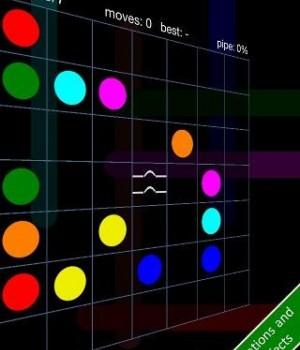 Flow Free: Bridges Ekran Görüntüleri - 2
