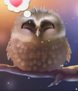 Little Owl Lite Ekran Görüntüleri - 2