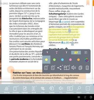 Mantano Ebook Reader Premium Ekran Görüntüleri - 3