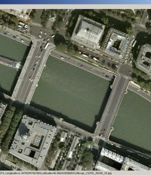 Easy Google Maps Downloader Ekran Görüntüleri - 3