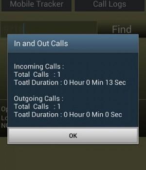Mobile Number & Caller Locator Ekran Görüntüleri - 1
