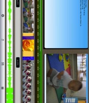 MovieAid Ekran Görüntüleri - 1