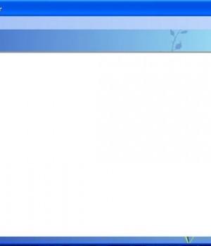 Office Tools Ekran Görüntüleri - 1