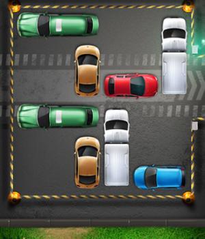 Parking Car Ekran Görüntüleri - 4