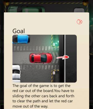 Parking Car Ekran Görüntüleri - 1