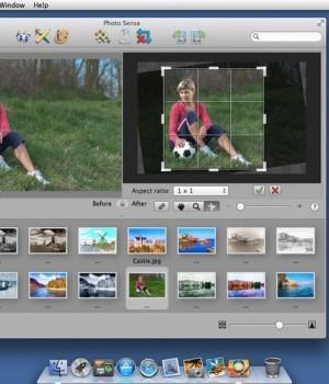 Photo Sense Ekran Görüntüleri - 3