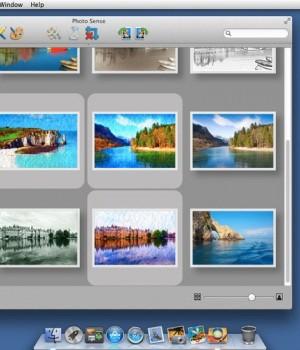 Photo Sense Ekran Görüntüleri - 2