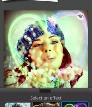 Photo Studio Ekran Görüntüleri - 6
