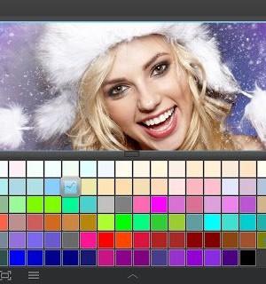Photo Studio Ekran Görüntüleri - 4