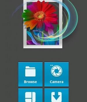 Photo Studio Ekran Görüntüleri - 3