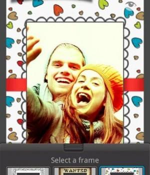 Photo Studio Ekran Görüntüleri - 2