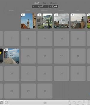 Phototheca Ekran Görüntüleri - 2