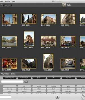 Phototheca Ekran Görüntüleri - 1
