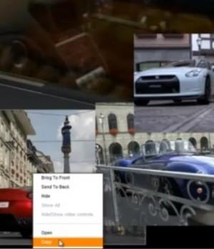 Picsee Ekran Görüntüleri - 2
