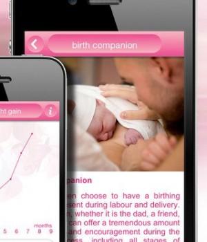 Pregnancy + Ekran Görüntüleri - 1