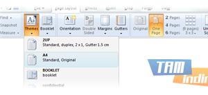 priPrinter Professional Ekran Görüntüleri - 2