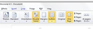 priPrinter Professional Ekran Görüntüleri - 1