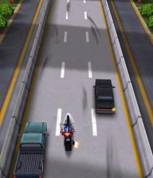 Racing Moto Ekran Görüntüleri - 7