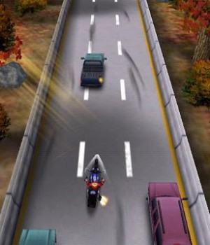Racing Moto Ekran Görüntüleri - 6