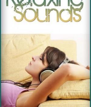 Rahatlatıcı sesler Ekran Görüntüleri - 8