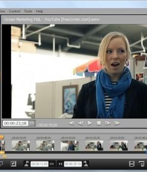 Replay Media Splitter Ekran Görüntüleri - 3