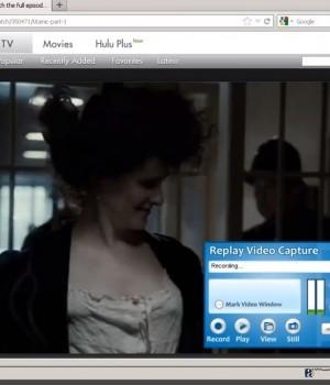Replay Video Capture Ekran Görüntüleri - 2