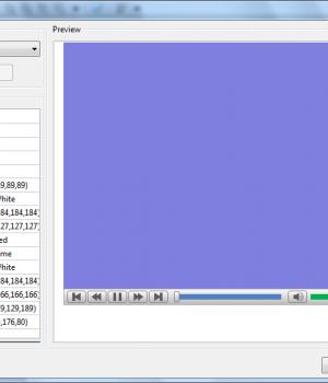 ActivePresenter Ekran Görüntüleri - 1