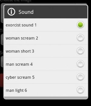 Scare Your Friends Ekran Görüntüleri - 5